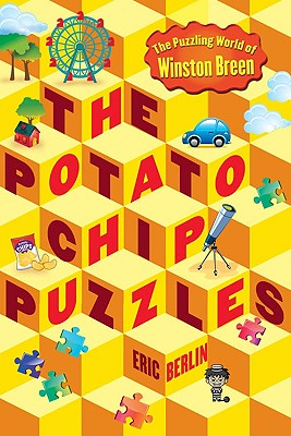 Potato Chip Puzzles